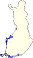 Finland swedish-speaking municipalities.png