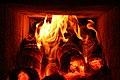 Fire and Flame OGA 06.jpg