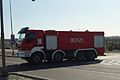Fire engine in Gdańsk.JPG