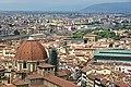 Firenze aka Florence, Italy (28328137648).jpg