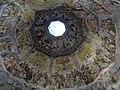 Firenze katedra kopula 3.jpg