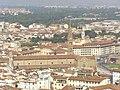 Firenze katedra widok z kopuly 1.jpg