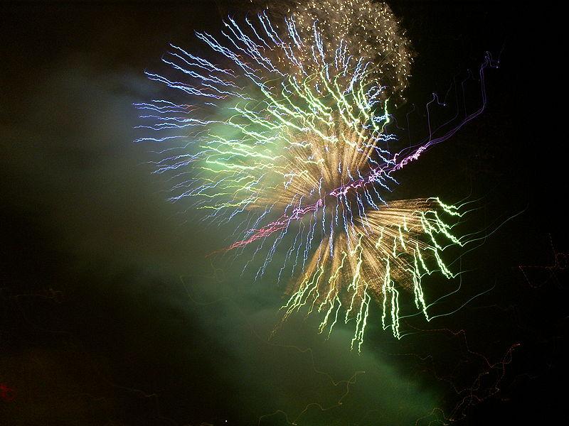 Fil:Firework sweden4.jpg