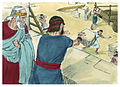 First Book of Kings Chapter 11-9 (Bible Illustrations by Sweet Media).jpg