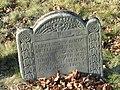 First Burial Ground grave - Woburn, MA - DSC02818.JPG