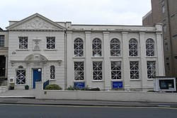 First Church of Christ Scientist, 97 Montpelier Road, Brighton.jpg
