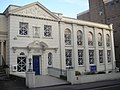 First Church of Christ Scientist, Hove.JPG