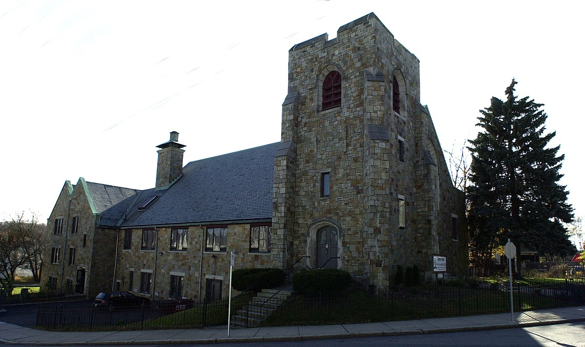 hyde park catholic women dating site Chiarelli's religious goods, new hyde park, new york 505 likes 1 talking about this 137 were here since 1938 # catholic  chiarelli's religious goods.