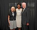First Lady visits Vermont 110630-F-ZQ305-003.jpg