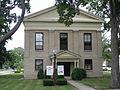 First Methodist Church of Batavia (Batavia, IL) 03.JPG