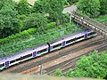 First ScotRail 1704xx 2005-06-17 01.jpg