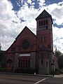First Unitarian Church of Oakland 02.jpg