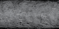 First named surface features on Bennu.png