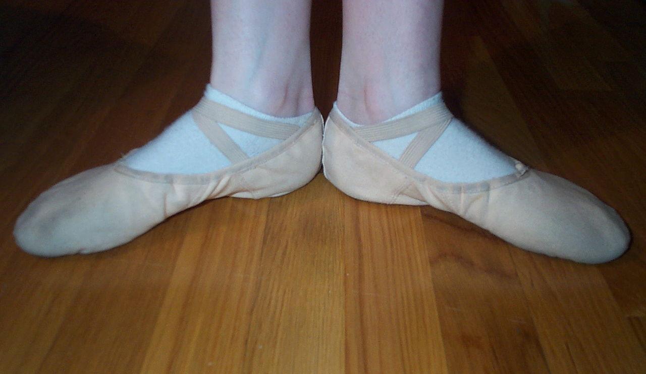 Ноги в воздухе les jambes en l air