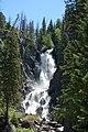 Fish Creek Falls, Colorado.jpg