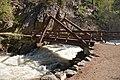 Fish Creek Falls, near Steamboat Springs (2620339036).jpg