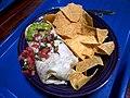 Fish burrito (8076603848).jpg