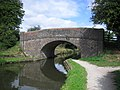 Fisher's Mill Bridge - geograph.org.uk - 44593.jpg