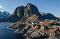 Fishermen S Village (81243037).jpeg