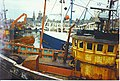 Fishing Boats, Fraserburgh. - geograph.org.uk - 115523.jpg