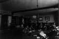 Fisk University Library, c.1900.png