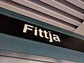 Fittja metro 20180616 23.jpg