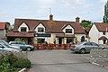 Fivehead, The Crown Inn - geograph.org.uk - 1282702.jpg