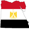 Flag-map of Egypt.png