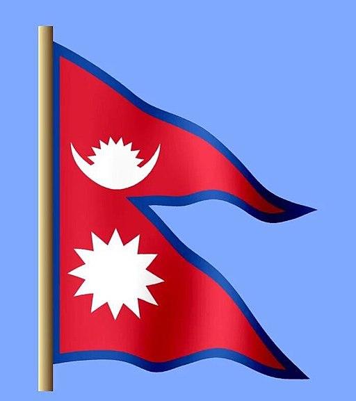 Qué diferencia hay entre el Tíbet y Nepal