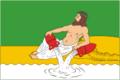 Flag Velikij Ustug.png