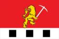 Flag of Ugleuralsky (Perm krai).png