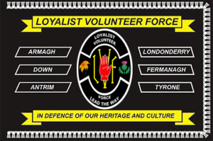 Flag of the Loyalist Volunteer Force (LVF).png