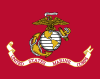 Flag of the United States Marine Corps.svg