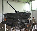FlakPzIV-Moebelwagen (cropped).jpg