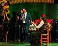 Flamenco en el Palacio Andaluz, Sevilla, España, 2015-12-06, DD 11.JPG