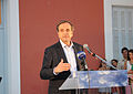 Flickr - Πρωθυπουργός της Ελλάδας - Αντώνης Σαμαράς - Εγκαίνια έκθεσης Ρενέ Πιώ στην Πύλο (7).jpg