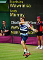Flickr - Carine06 - Andy Murray.jpg