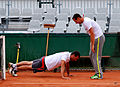 Flickr - Carine06 - Who's the player, who's the trainer.jpg