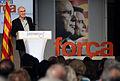 Flickr - Convergència Democràtica de Catalunya - Generals2011 Duran acte interventors.jpg