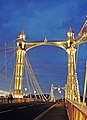 Flickr - Duncan~ - Albert Bridge ^2.jpg