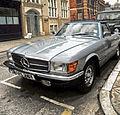 Flickr - Duncan~ - Classic Car.jpg