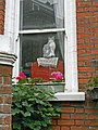 Flickr - Duncan~ - Hampstead Cat.jpg