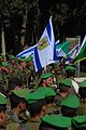 Flickr - Israel Defense Forces - Nachal Brigade On Historical Trek (5).jpg