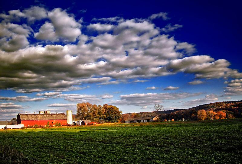 File:Flickr - Nicholas T - Farm View.jpg