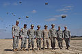Flickr - The U.S. Army - Airborne School graduates first class of T-11 jumpers (1).jpg