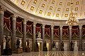 Flickr - USCapitol - National Statuary Hall - U.S. Capitol.jpg