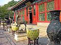 Flickr - archer10 (Dennis) - China-6704.jpg