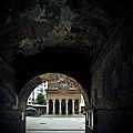 Flickr - fusion-of-horizons - Mănăstirea Antim (6).jpg
