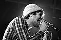 Flickr - moses namkung - Gossip - Passion Pit-2.jpg