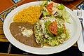 Flickr pointnshoot 300569394--Beef tostada plate.jpg